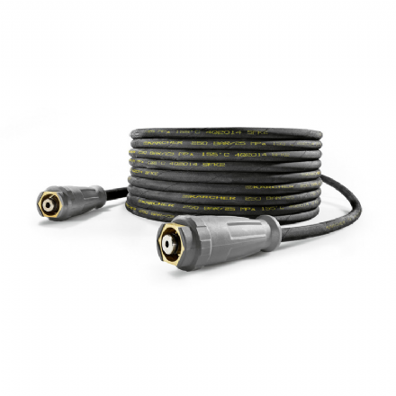 Karcher easy!Force easy!Lock High Pressure hose 10m